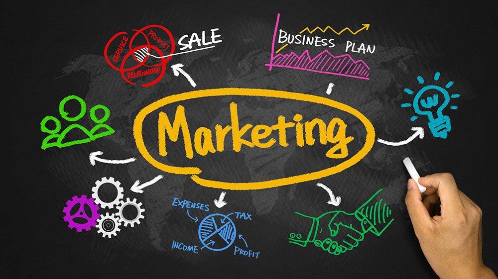 blog01 Agenzia urso pubblicità e marketing comunicazione web page branding advertising promotion company image identity campagne pubblicitarie media cataloghi e-commerce logo