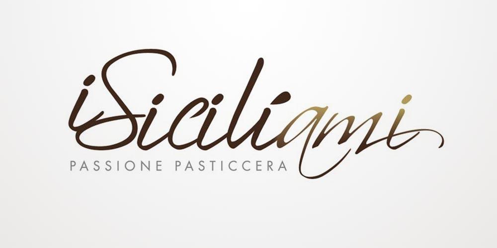 Urso creazione logo siciliami